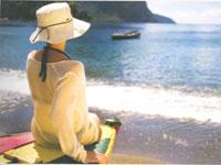 /Regentsevenseas-caribbean.jpg