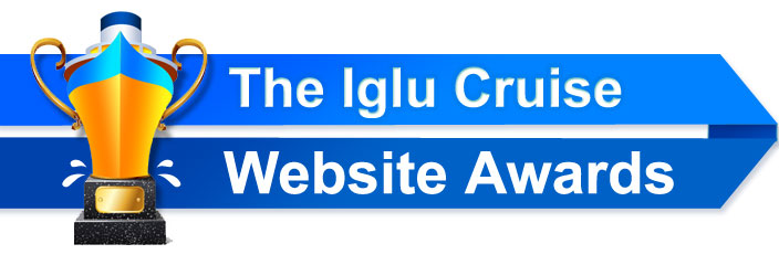 Iglucruise awards