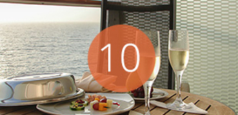 ten-balcony-cruise-deals