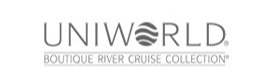 uniworld boutique river cruise