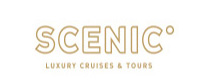 scenic luxury river cruise