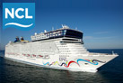 NCL Cruise Deal