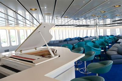 MV Upper Lounge