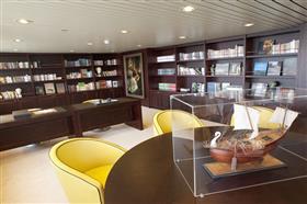 MV Library