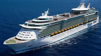 25 Body Royal Caribbean Cruise June 11 2017  Punchaoscom