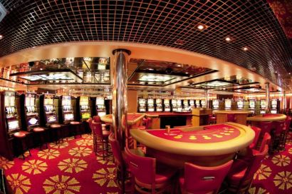 online casino site online casion