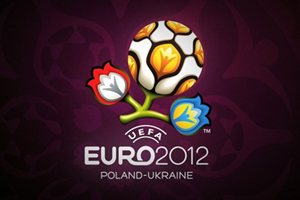 P&O Cruises & Cunard Line To Screen Euro 2012 Onboard