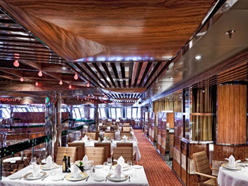 norwegian cruise line deals last minute