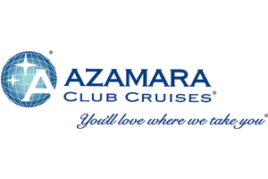 Azamara Go More-Inclusive For 2013