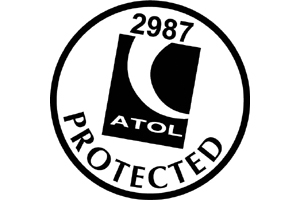 We Are Ready For ATOL's Changes, Are You?
