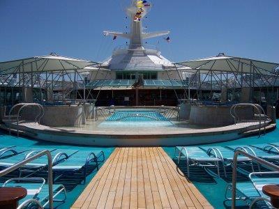 rccl gall ship
