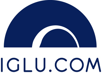 Iglu.com Becomes The UK's Biggest Cruise Agent