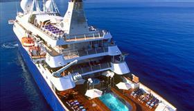 ship 11