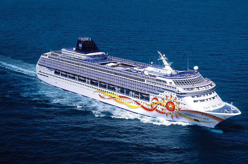 Ncl Cruises Norwegian Cruise Line Cruises Iglucruise Com