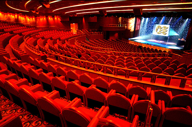state theatre sydney seating plan with 11th July 2015 C78448 on Blackpool Opera House Seating Layout as well The Lyric Theatre as well New design images moreover The Sumner further Theatres.