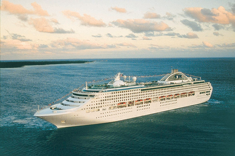 Princess Cruises Princess Cruise Deals Iglucruise Com