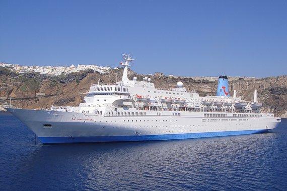 Thomson Caribbean Cruise Tumblr  Punchaoscom