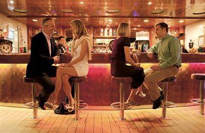 azamara quest bar friends