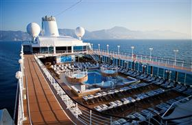 azamara quest ship ex pool