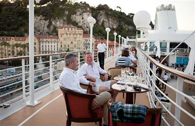 azamara quest ship terrace