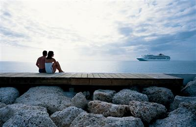 p&o cruises oceana ext lifestyle
