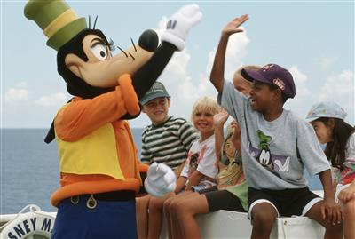 disney-magic-entertainment