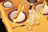Costa Cruises - Dining