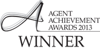 AAA - Travel Agent of the Year (Large Online Agent)