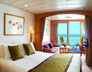 Aurora World Cruise Southampton 105 Nt Aurora 8th