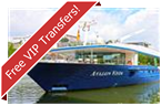 Avalon Waterways Avalon Vista
