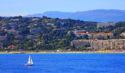 cannes-excursion2