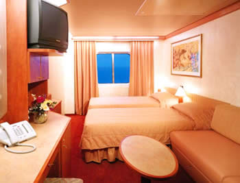New Zealand Cruise From Sydney  16 Nt  Carnival Spirit  29th January 2013
