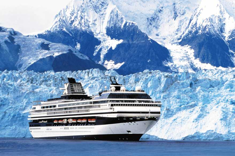 Celebrity Equinox Cabins Book Covers