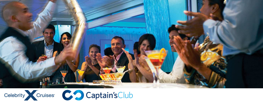 Captain's Club Hotel & Spa | Luxury Hotel in Christchurch