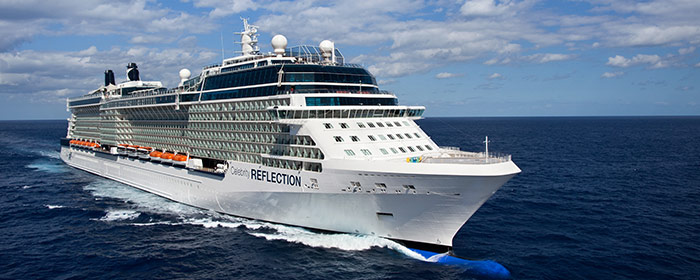 celebrity-cruises-celebrtiy-reflection