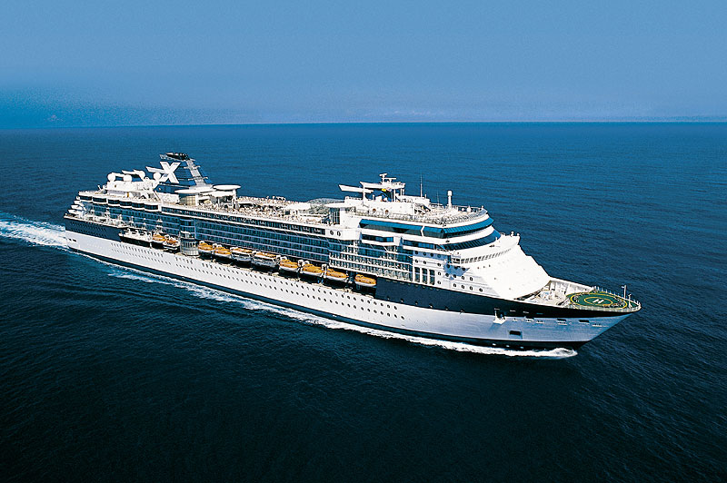 Top Cruises in 2019/2020 - Exclusive Cruise Lines & Cruise ...