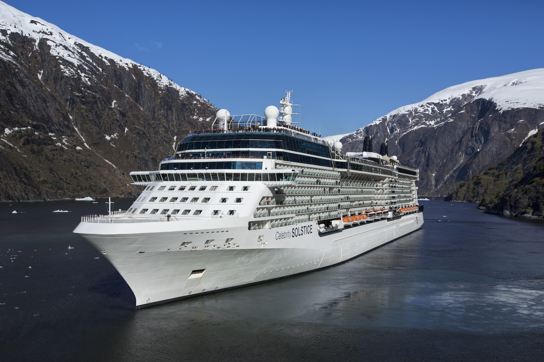 Celebrity cruise equinox sky suite