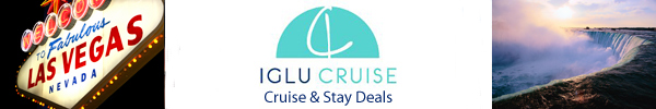 Cruise & Stay Deals