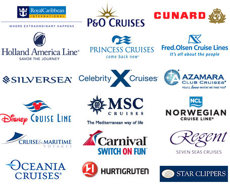 Cruises Cruise Holidays 2016 2017 Amp 2018 Iglucruises Com