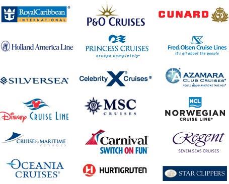cruises cruise holidays 2015 2016 2017