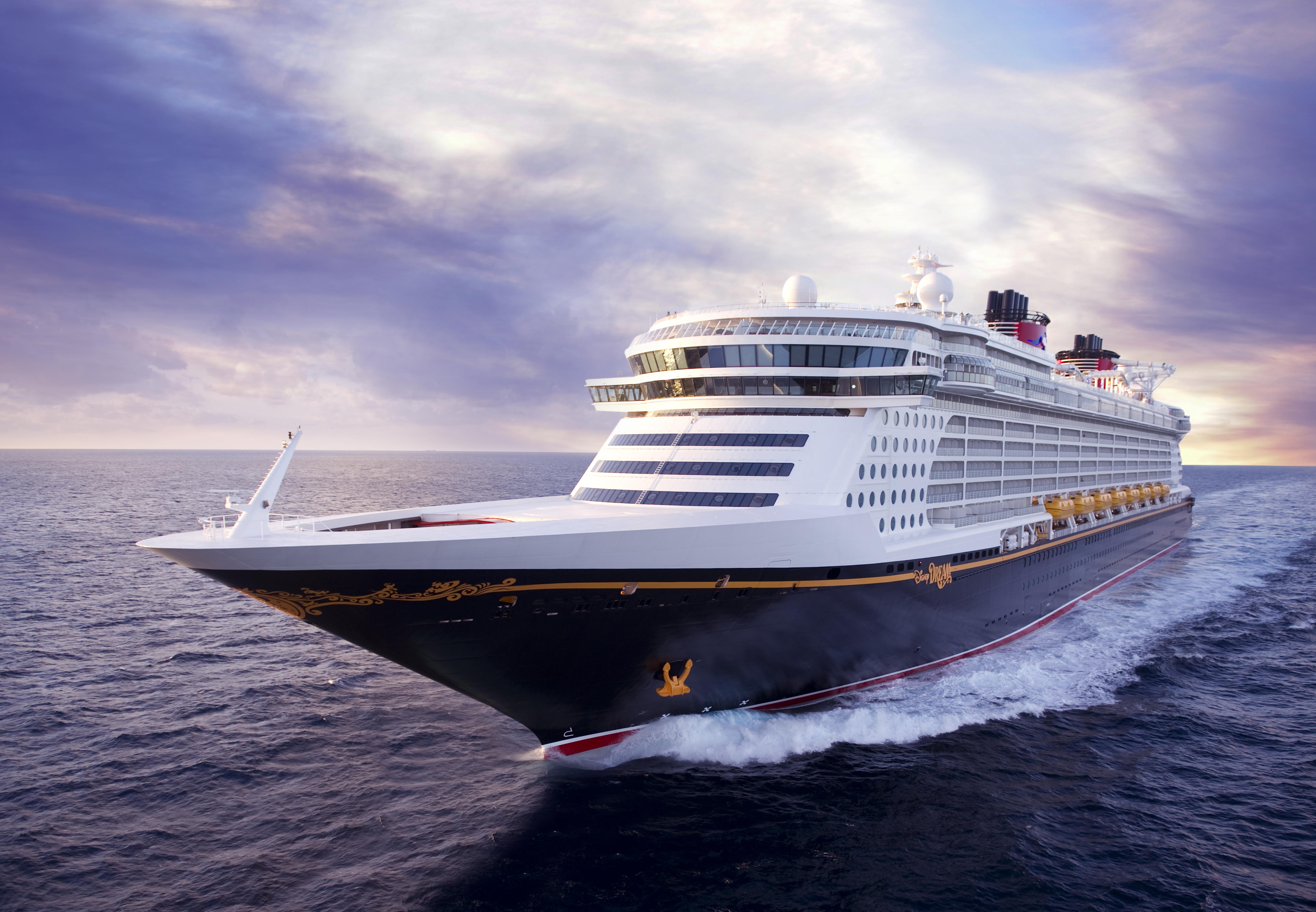 Disney Cruise Line Disney Dream Images