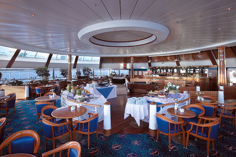 Enchantment Of The Seas Images Iglucruise Com