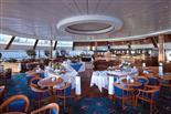 Royal Caribbean Enchantment of the Seas images