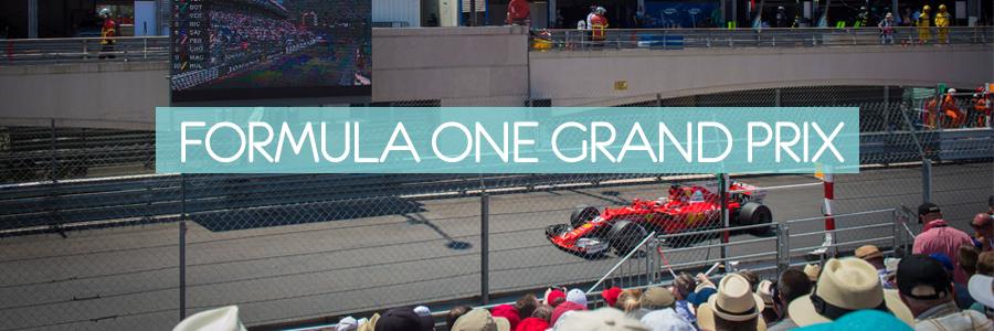 formula-one-grand-prix-cruise