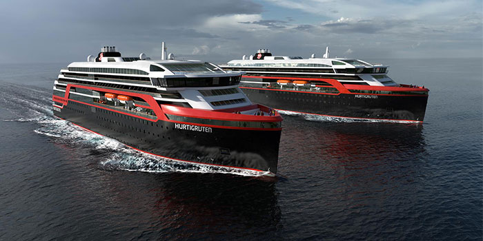 hurtigruten-expedition-cruises