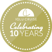 Iglu Cruise - Ten years of Expertise
