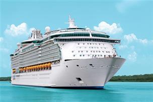 Book Independence Of The Seas Royal Caribbean Iglu Cruise
