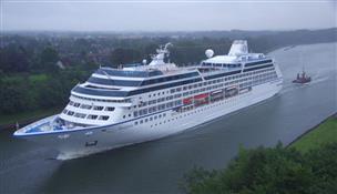 Book Insignia Oceania Cruises Iglu Cruise