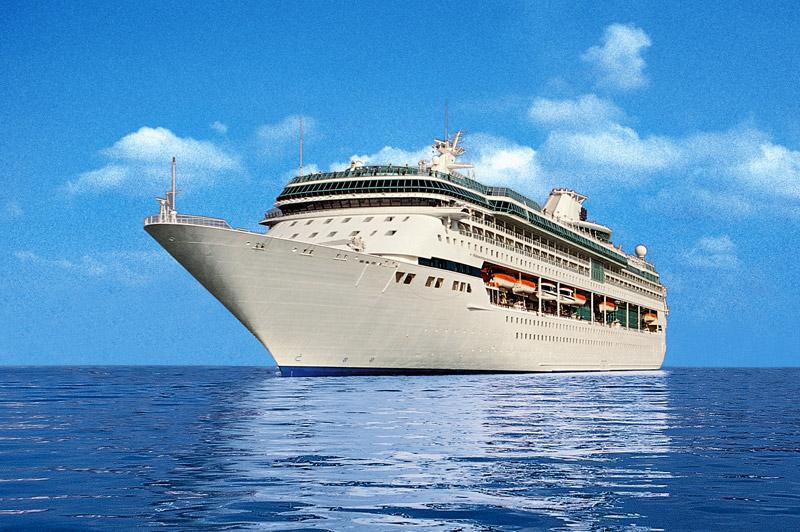 28 Looks Caribbean Cruise Line Ratings Youmailr Com