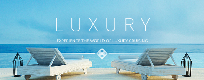 Luxury Cruise Deals From Six Star Cruise Lines  Iglucruisecom